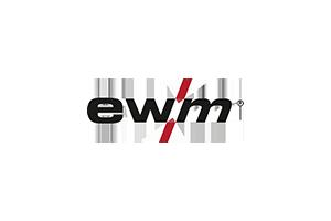 ewm-aparati