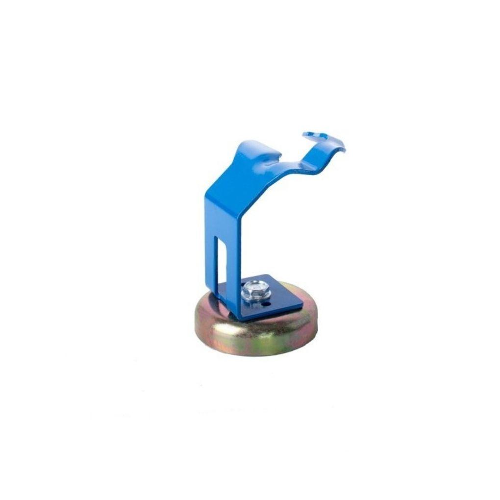 RNW Magnetni nosaè polikabla  / plavi