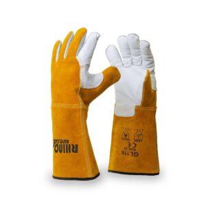 rukavice-za-mig