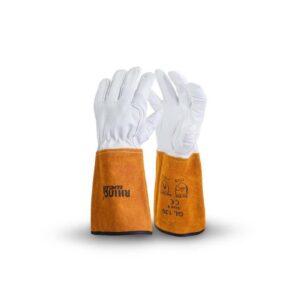 rukavice-za-tig-zavarivanje