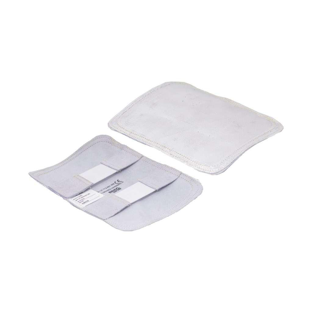 Ručni toplotni štitnik za zavarivanje