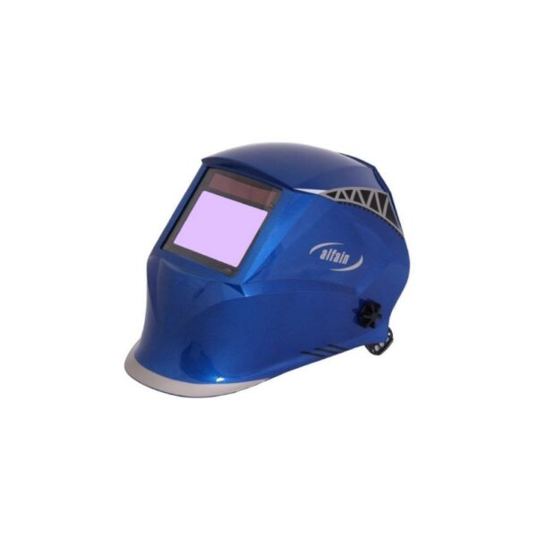 automatska-maska-za-zavarivanje